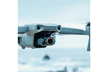 PolarPro Mavic Air 2 drono Vivid ND8/PL ND16/PL ND32/PL filtrai