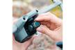 PolarPro Mavic Air 2 drono Cinema VND 2-5 filtras