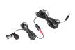 Saramonic SR-LMX1+ Lavalier mikrofonas išmaniesiems telefonams