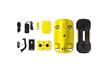 Chasing Innovation Gladius Mini 100m povandeninis dronas