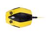 Chasing Innovation Dory povandeninis dronas