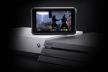 Atomos Ninja V įrašomasis monitorius / 4K HDMI Recording Monitor