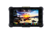 "Atomos Shogun Inferno 7"" įrašomasis monitorius / 4K HDMI/Quad 3G-SDI/12G-SDI Recording Monitor"