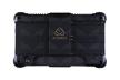 "Atomos Ninja Inferno 7"" įrašomasis monitorius / 4K HDMI Recording Monitor"