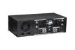 """Atomos Shogun Studio Dual 7"""" įrašomieji monitoriai / 4K Monitor/Recorder 6G-SDI HDMI"""