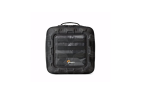 Lowepro Droneguard CS 200 dėklas / Hard case