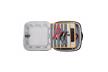 Lowepro Droneguard CS 200 dėklas / Hard case
