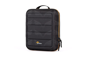 Lowepro CS 80 kietas dėklas / Hardside Case