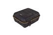 Lowepro CS 80 kietas dėklas / Hardside Case