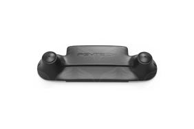 PGYTECH vairalazdžių apsauga Mavic Mini drono valdymo pultui / Control Stick Protector for Mavic Mini