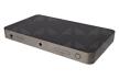 YoloLIV YoloBox nešiojamas tiesioginių transliacijų įrenginys / Portable Multi-Camera Live Streaming Device