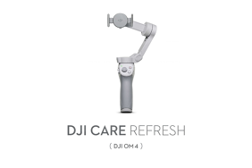DJI Care Refresh (OM4)