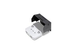 DJI Mavic Air 2 valdymo pulto uždanga nuo saulės / Remote Controller Monitor Hood