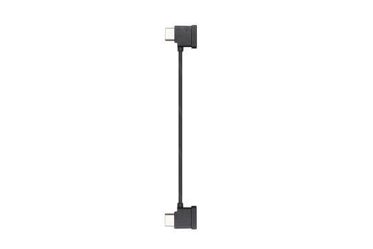 DJI Mavic Air 2 valdymo pulto USB-C laidas / RC Cable (USB Type-C Connector)