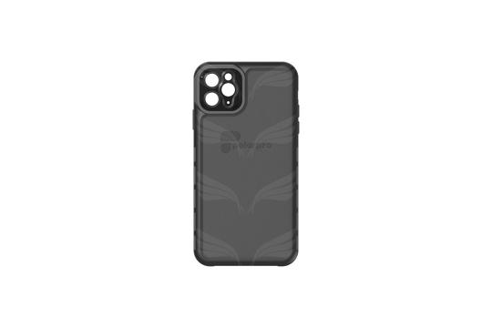 PolarPro LiteChaser PRO iPhone 11 Pro Max telefono dėklas / Case
