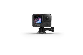 GoPro HERO9 Black veiksmo kamera