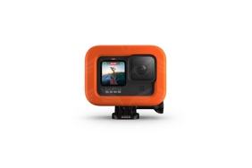 GoPro HERO9 Black kameros plūduras / Floaty
