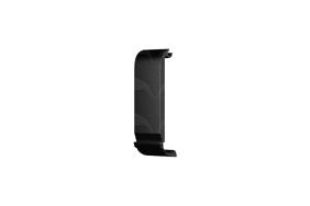GoPro HERO9 Black kameros atsarginės šoninės durelės / Replacement Side Door