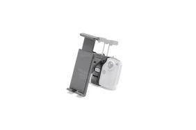 DJI Mavic Air 2 planšetės laikiklis valdymo pultui / Remote Controller Tablet Holder