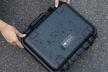 DJI Mavic Air 2 apsauginis lagaminas / Protector Case