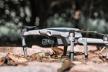 PGYTECH Mavic Air 2 drono aksesuarų komplektas / Accessories Combo