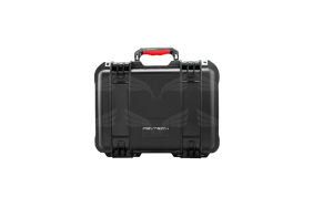 PGYTECH Mavic Air 2 drono tvirtas lagaminas / Safety Case