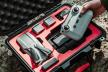 PGYTECH Mavic Air 2 drono tvirtas lagaminas / Safety Case