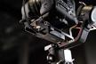 DJI Ronin RavenEye aktyvaus sekimo sistema / Image Transmission System