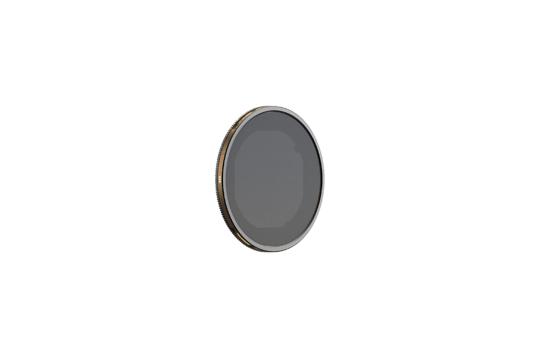 PolarPro LiteChaser ND8 3-stop filtras iPhone 11 telefonui