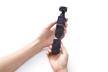 DJI Pocket 2 Do-It-All prijungiama rankena / Handle