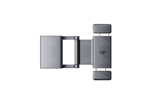 DJI Pocket 2 telefono laikiklis / Phone Clip