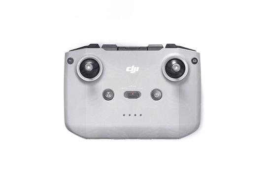 DJI Mavic Air 2 valdymo pultas / Remote Controller