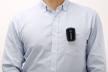 Saramonic Blink 500 Blink 500 B3 (TX+RX Di) 1 to 1 - 2,4 GHz bevielė garso įrašymo sistema iPhone telefonui