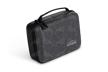 GoPro Casey dėklas / Semi Hard Camera Case
