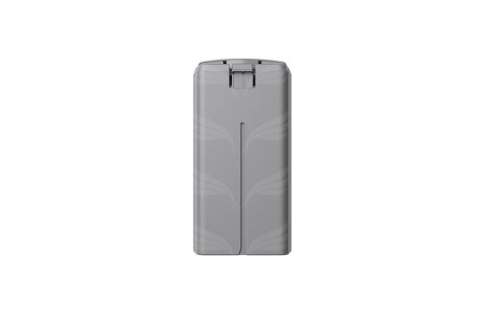 DJI Mini 2 išmanioji skrydžio baterija / Intelligent Flight Battery
