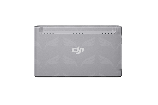DJI Mini 2 baterijų krovimo stotelė / Two-Way Charging Hub