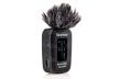 Saramonic Blink 500 Pro B2 bevielė garso įrašymo sistema / 2.4 GHz Wireless System