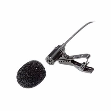 Saramonic WM4C-M1 laidinis mikrofonas