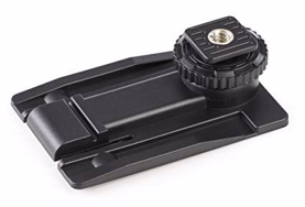 Saramonic SR-UM10-MC1 Shoe Mount adapteris