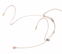 Saramonic DK6A laisvų rankų įrangos mikrofonas / Headset microphone