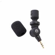 Saramonic SR-XM1 mikrofonas