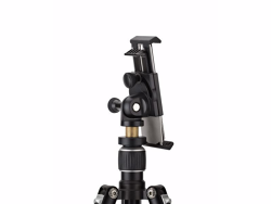 Joby GripTight Pro laikiklis planšetėms / 10'' Tablet