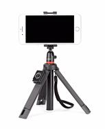 Joby Telepod Mobile lazda ir stovas telefonams