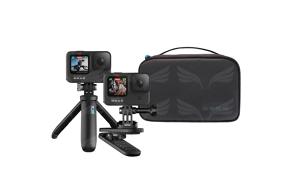 GoPro priedų rinkinys kelionėms 2.0 / Travel Kit