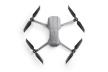 DJI Mavic Air 2 Fly More Combo drono komplektas su išmaniuoju valdymo pultu (DJI Smart Controller)