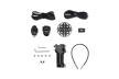 DJI Ronin praplėtimo rinkinys / Expansion Base Kit