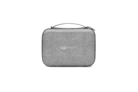 DJI Mavic Mini dėklas / Carrying case
