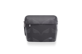DJI Mini 2 krepšys su dirželiu per petį / Shoulder Bag