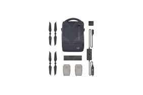 DJI Mavic 2 Enterprise Fly More rinkinys / Kit