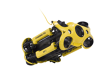 CHASING M2 povandeninis dronas su 200 metrų kabeliu